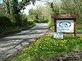 Fishery, Rockbourne - geograph.org.uk - 162106.jpg