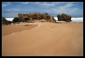Fishing on the beach in Oualidia, Morocco.png