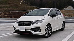 Fit RS・Honda SENSING 01.jpg