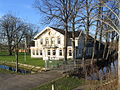 Fivelzigt farmhouse - Delfzijl.jpg