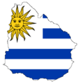 Flag-map of Uruguay.png