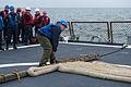 Flag Officer Sea Training-Joint Warrior 150327-N-JN664-089.jpg