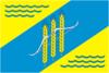 Hiệu kỳ của Huyện Dzhankoy