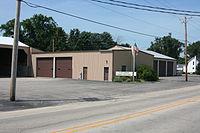 Flagg Township, IL 02.JPG