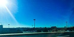 Flagstaff Mall.jpg