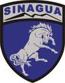 Flagstaff Sinagua HSJROTCSSI.png
