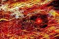 Flaming bauble.jpg