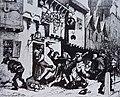 Flandrisk krogscen x Georg von Rosen.jpg