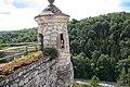 Flanka zamku - panoramio.jpg