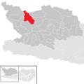 Flattach im Bezirk SP.png