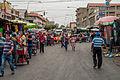 Flea Market Maracaibo 2.jpg