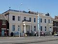 Fleetwood Maritime Museum.jpg