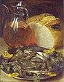 Flegel - Stilleben mit Fischgericht.jpg