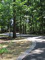 Fletcher Creek Park Dexter Rd Memphis TN 020.jpg