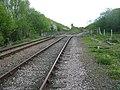 Fletton Branch - Nene Valley Railway - geograph.org.uk - 164752.jpg