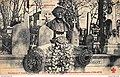 Fleury - Le Père Lachaise historique - 093 - Corot.jpg