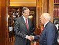 Flickr - Πρωθυπουργός της Ελλάδας - Αντώνης Σαμαράς - Κάρολος Παπούλιας (1).jpg