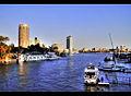 Flickr - Bakar 88 - Cairo, Egypt (HDR).jpg