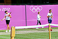 Flickr - Carine06 - On the practice court.jpg