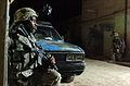 Flickr - DVIDSHUB - Strike Soldiers Conduct Operations in Shula.jpg
