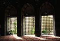 Flickr - HuTect ShOts - Masjid Al Mahmoudia مسجد المحمودية - Cairo - Egypt - 08 05 2010.jpg