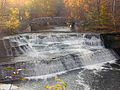 Flickr - Nicholas T - Paine Falls (Revisited).jpg