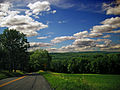 Flickr - Nicholas T - Sunday Drive.jpg