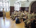 Flickr - Official U.S. Navy Imagery - Naval science instructor teaches at Yale..jpg
