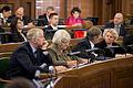 Flickr - Saeima - 20.septembra Saeimas sēde (8).jpg