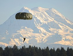 Flickr - The U.S. Army - Jump over Mt. Rainier.jpg