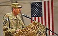 Flickr - The U.S. Army - Reenlistment ceremony.jpg