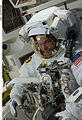 Flickr - The U.S. Army - Soldier in space.jpg