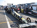 "Flickr - The U.S. Army - Tony ""the Sarge"" Schumacher for Army Drag Racing.jpg"