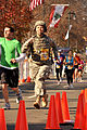 Flickr - The U.S. Army - West Point grad grabs Guinness record, joins EOD (1).jpg