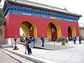 Flickr - archer10 (Dennis) - China-6914.jpg