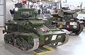 Flickr - davehighbury - Bovington Tank Museum 046 light mark 6b.jpg