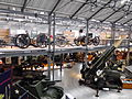 Flickr - davehighbury - Royal Artillery Museum Woolwich London 278.jpg