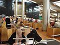 Flickr - dlisbona - Reading room of Alexandria library.jpg