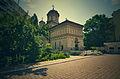 Flickr - fusion-of-horizons - Biserica Mihai Vodă (2).jpg