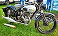 Flickr - ronsaunders47 - NORTON 16H. UK 500cc SINGLE. 1940s-50s.jpg