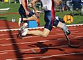 Flickr - toffehoff - 200 mtr sprint.jpg