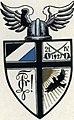 Fliegerschaft Preußen (Wappen).jpg