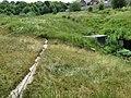 Flood defences - geograph.org.uk - 1376839.jpg