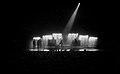 Florence + the Machine - Concert - Zenith de Paris (23306078023).jpg