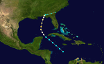 Florence 1953 track.png