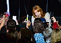Florence and the Machine 12 09 2018 -24 (31767664217).jpg