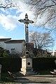 Florensac croix.jpg