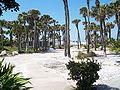 Florida Marineland09.jpg