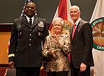 Florida governor, USCENTCOM commander pay tribute to Gen. Schwarzkopf 130611-M-ZQ516-001.jpg