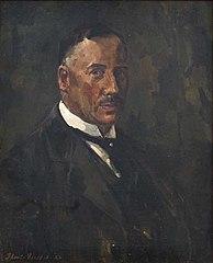 George Willem van Heukelom